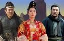 """Vì sao Lý Liên Kiệt đóng vai phụ bên """"Hoa Mộc Lan"""" Lưu Diệc Phi?"""