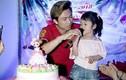 Hồ Việt Trung thừa nhận có con 3 tuổi với bạn gái cũ hot girl