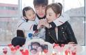 Tiết lộ bất ngờ về hôn nhân của Lý Tiểu Lộ sau scandal ngoại tình