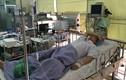 Quách Tuấn Du nhập viện mổ khối u nguy hiểm giờ ra sao?