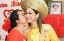 Mẹ chồng Lâm Khánh Chi bị tiếng ham tiền cho con cưới người chuyển giới