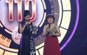 Hồng Nhung xuất hiện trên sóng truyền hình sau ly hôn chồng Tây