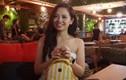 Sau phát ngôn gây tranh cãi, MC Ngọc Trang xin lỗi Lin Jay