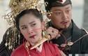 """Phim """"Phù Dao hoàng hậu"""" của Dương Mịch bị ném đá bởi lỗi ngớ ngẩn"""