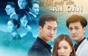 Soi giá quảng cáo trên VTV của phim Việt và game show giờ vàng