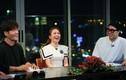 Mỹ Tâm cười thả ga quay show cùng ngôi sao Running Man