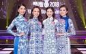 Sợ bị soi mói, thí sinh Hoa hậu Việt Nam 2018 đồng loạt dọn Facebook