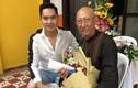 Minh Luân làm mất tiền mạnh thường quân giúp đỡ nghệ sĩ Lê Bình