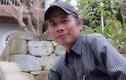 """Sao Việt sốc trước tin """"ông trùm hài Tết"""" Phạm Đông Hồng qua đời"""