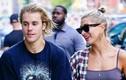 Justin Bieber và Hailey Baldwin chưa ký hợp đồng tiền hôn nhân