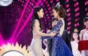Không chỉ Trần Tiểu Vy, Đỗ Mỹ Linh cũng xinh ngút trời trong chung kết