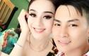 Lâm Khánh Chi muốn sinh con từ tinh trùng lưu trữ trước chuyển giới