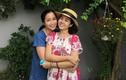 Vân Ốc nói về mở sổ tiết kiệm 500 triệu cho con gái Mai Phương