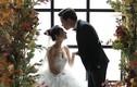 Lộ ảnh cưới đẹp như mơ của Nhã Phương - Trường Giang