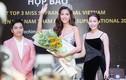 Lộ lý do Minh Tú được chọn đại diện VN thi Miss Supranational 2018