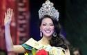 Nguyễn Phương Khánh lần đầu lên tiếng sau đăng quang Miss Earth 2018