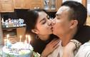 BTV Hoàng Linh khiến fan ngã ngửa sau lời xin lỗi của chồng