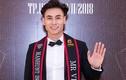 Tiết lộ về trai đẹp 6 múi dự thi Manhunt International 2018