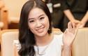 Ngắm nhan sắc loạt thí sinh Miss World Việt Nam 2019