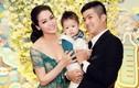 Nhật Kim Anh: 3 lần định tự tử vì tình, hôn nhân ngắn ngủi