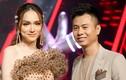 Hương Giang lên tiếng về ồn ào không xứng làm HLV The Voice Kids