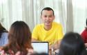 Phúc Nguyễn công bố hợp đồng với Mâu Thủy, nói 5 tỷ là hoang đường