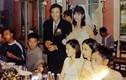 Kỳ niệm 20 năm ngày cưới, Võ Hoài Nam gây thích thú vì điều này