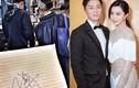 Phạm Băng Băng - Lý Thần xuất hiện cùng nhau sau scandal trốn thuế