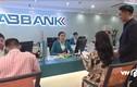 """""""Về nhà đi con"""" quảng cáo lố cho ABBank, VFC thu lợi bao nhiêu?"""