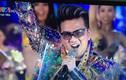 """Miss World VN 2019: Lệ Quyên bị chê """"vô duyên"""", tiết mục Mr Đàm dính sạn"""