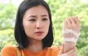 """Diệu Hương """"Hoa hồng trên ngực trái"""": Nhọ nhất phim Việt"""
