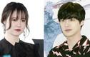 Ahn Jaehyun nộp đơn kiện Goo Hye Sun, quyết chấm dứt hôn nhân
