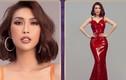 Cô gái sở hữu vòng eo thần thánh thi Hoa hậu Hoàn vũ Việt Nam 2019