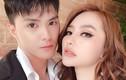 Lâm Vinh Hải bị nghi dao kéo, Linh Chi đáp trả thay chồng