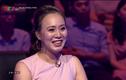 """Khánh Linh """"Về nhà đi con"""" công khai chồng trên sóng truyền hình"""