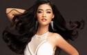 Vẻ gợi cảm của Kiều Loan dự đoán đăng quang Miss Grand International
