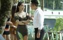 Đạo diễn Khải Hưng bực mình vì Việt Anh sửa mặt khi quay, chê không chuyên nghiệp