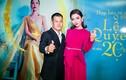 """Việt Tú tiết lộ chuyện """"đốt"""" 30 tỷ của Lệ Quyên cho Q Show độc diễn"""
