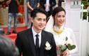 Quy định đặc biệt ở lễ cưới Đông Nhi - Ông Cao Thắng và các sao Việt