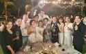 Trấn Thành và dàn sao Việt quậy tưng ở tiệc cưới Đông Nhi - Ông Cao Thắng