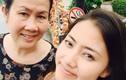 Mẹ Ngọc Lan bênh con gái ruột, tiết lộ lý do Ngọc Lan - Thanh Bình ly hôn