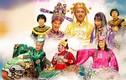 Đạo diễn Đỗ Thanh Hải tiết lộ về chương trình thay thế Táo quân