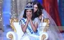Chung kết Hoa hậu Thế giới bị chê nhàm chán khiến người xem buồn ngủ