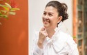 Kim Thư tiết lộ cuộc sống đẫm nước mắt sau ly hôn Phước Sang