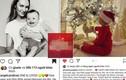 Phạm Hương bẽ mặt khi bị tố đạo status của thiên thần Victoria's Secret