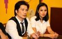 Nhà sản xuất khởi kiện, diễn viên Dustin Nguyễn phản ứng gì?