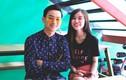 Vợ Hoài Lâm khoe nhà mới được NSƯT Bảo Quốc tặng sinh nhật