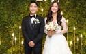 Tuyết Lan chia sẻ lý do ly hôn chồng Việt kiều sau một năm cưới