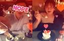 Văn Mai Hương cùng bạn trai du hí Sydney hậu Valentine