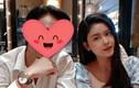 Trương Quỳnh Anh tình cảm bên trai lạ hậu ly hôn, fan kêu nhìn mặt quen quen